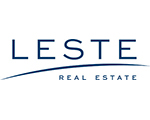 Leste Real Estate