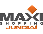MAXI SHOPPING JUNDIAI