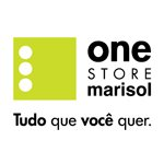 Rede One Store